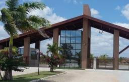 Lote com 750m² no Green Ville Residence Country R$ 99.900,00*