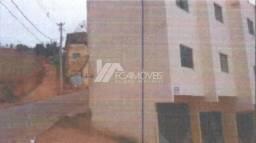 Título do anúncio: Apartamento à venda com 3 dormitórios em Mutum, Mutum cod:67f1c26c884