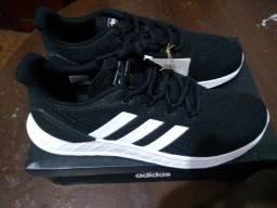 Título do anúncio: Tênis Adidas Questar Flow Nxt