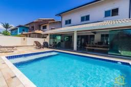 Título do anúncio: Casa à venda com 4 dormitórios em Aldeia da juréia, Peruíbe cod:5299