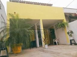Título do anúncio: Florianópolis - Casa Padrão - Canasvieiras
