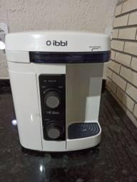 Purificador de Água IBBL E-Due Placa Branco Full Range