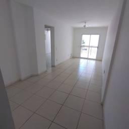 Título do anúncio: Alugo Otimo Apartamento Dois Quartos