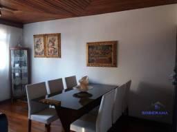 Título do anúncio: Apartamento para comprar Floresta Belo Horizonte