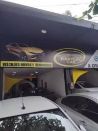 Título do anúncio: babylac car precisa de vendedores (as) mesmo sem experiência
