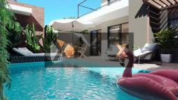 Título do anúncio: Apartamento Garden Los Roques 2 Quartos 1 Suíte 1 Vaga Caiobá Matinhos