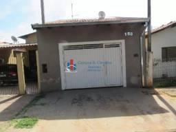 Título do anúncio: Casa à venda com 1 dormitórios em Parque real, Bauru cod:c916c800c15