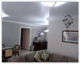 Título do anúncio: Apartamento à venda, 146 m² por R$ 1.250.000,00 - Perdizes - São Paulo/SP