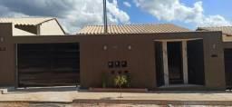 Título do anúncio: casa top com doc gratis no bairro planalto em mateus leme