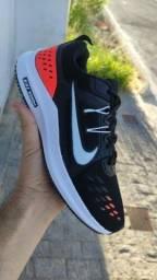 Tênis Nike Zoom Primeira Linha