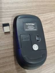 Vende se mouse HAYOM
