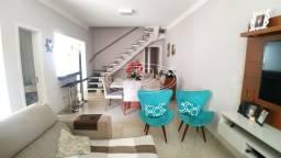 Título do anúncio: casa - Parque Residencial Roland - Limeira