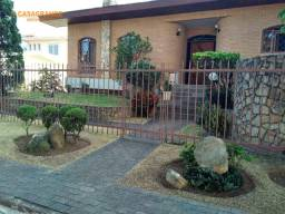 Linda casa Jardim Esplanda