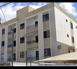 Título do anúncio: Alugo apartamento Vila Moco