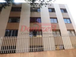 LOCAÇÃO   Apartamento, com 3 quartos em Parque Residencial Patrícia, Maringá