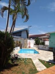 Título do anúncio: Casa para Venda em Bauru, Parque Vista Alegre, 3 dormitórios, 1 suíte, 3 banheiros, 2 vaga