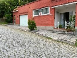 Título do anúncio: Casa para venda tem 70 metros quadrados com 1 quarto em Panorama - Teresópolis - RJ