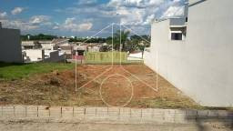 Terreno à venda em Jardim riviera, Marilia cod:V13801