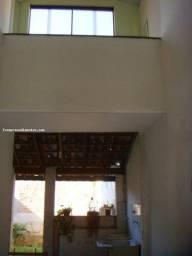 Título do anúncio: Sobrado para Venda em Limeira, Jardim Planalto, 3 dormitórios, 1 suíte, 1 banheiro, 2 vaga
