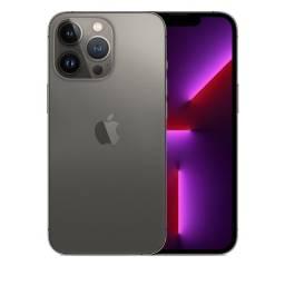 Título do anúncio: iPhone 13 Pro 1TB Grafite novo e lacrado