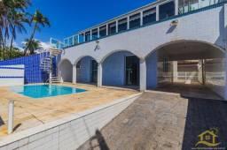 Título do anúncio: Casa à venda com 5 dormitórios em Arpoador, Peruíbe cod:5339