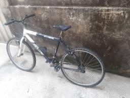 Título do anúncio: Bike ciclare zeus
