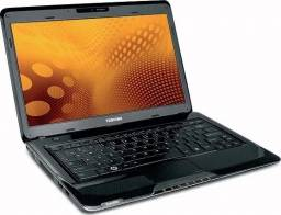 "Laptop Toshiba 13.3"" T135D TurionX2 4Gb-Win10"