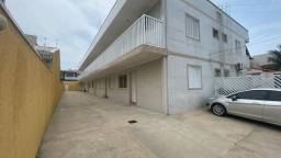 Título do anúncio: Apartamento à venda com 1 dormitórios em Centro, Peruíbe cod:222152