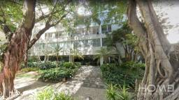 Apartamento com 3 dormitórios à venda, 190 m² por R$ 2.599.374 - Ipanema - Rio de Janeiro/