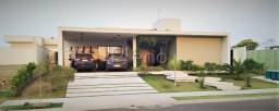 Título do anúncio: casa - Residencial Campo Camanducaia - Jaguariúna