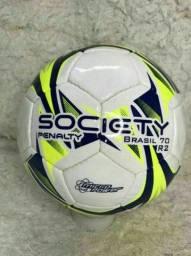 Bola Penalty Society R2