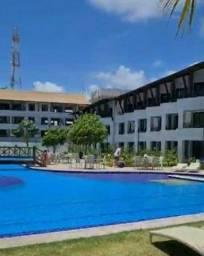 MM. Maui Beach Residence  apartamento  58 m2 pé na arreia da Praia. what  *