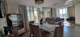 Título do anúncio: Apartamento para Venda em Contagem, Eldorado, 4 dormitórios, 1 suíte, 3 banheiros, 3 vagas