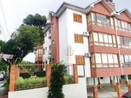 Apartamento com 2 dormitórios à venda por R$ 680.000,00 - Prinstrop - Gramado/RS