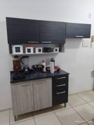 Móveis e eletrodomésticos