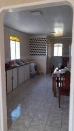 AN- Vende se uma otima casa no benguí