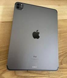 Título do anúncio: Apple iPad Pro 2020 2nd Gen 11? 512gb WIFI & 4G