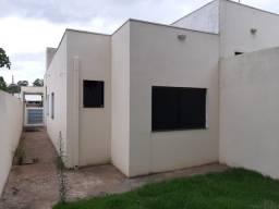 Casa em Igarapé, no vale do Amanhecer, com 03 quartos