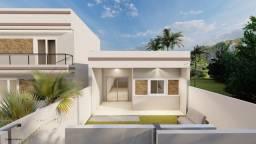 GUARATUBA - Casa Padrão - Balneário Coroados
