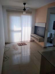 Título do anúncio: Apartamento com 2 dormitórios, Residencial Eldorado, próximo a USP, Jardim Eldorado, Piras