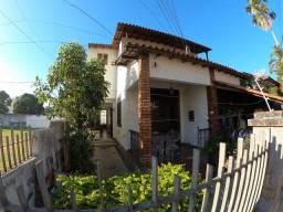 Casa Duplex em Centro - Campos dos Goytacazes