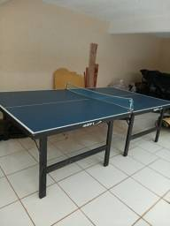 Mesa de Tênis de mesa( ping-pong)
