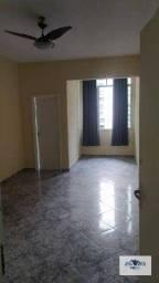 Título do anúncio: Ótimo Apartamento na Álvares de Azevedo , 2 Quartos 2 Banheiros c/ Vaga de Garagem 71 m² p