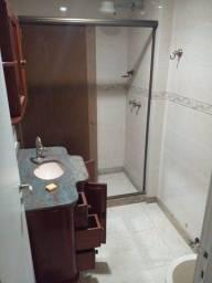 Título do anúncio: Excelente Apartamento 60 m² 1 quarto em Icaraí - Niterói - RJ