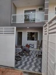 Título do anúncio: Ótima Casa Em Condomínio Para Venda