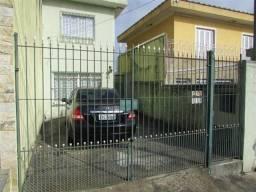 Sobrado Jardim Gonzaga Com 3 Quartos + 2 Vagas