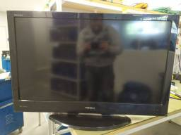 Tv Toshiba 42 para tirar componentes