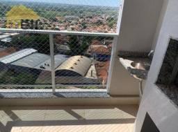 Título do anúncio: Apartamento com 2 dormitórios à venda, 24 m² por R$ 380.000 - Vila Jesus - Presidente Prud