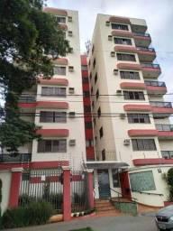 Título do anúncio: Apartamento à venda, Vila Morangueira, Maringá, PR