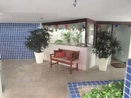Excelente apartamento p/ temporada - Ponta Verde